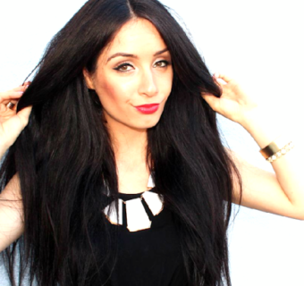 How to get Long & Healthy hair Fast!! Update ♡