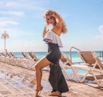 Cute & Affordable Bikinis    Yandy Review